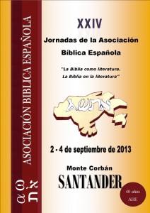 Jornadas ABE en Santander