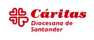 Caritas Santander