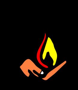Logo Catequesis