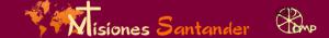 Misiones Santandr