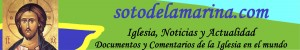 cabecera_sotodelamarina
