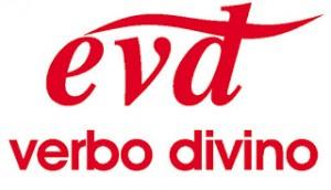 editorial verbo divino