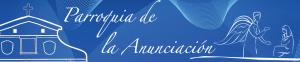 parroquia anunciacion
