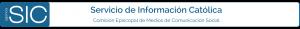 Cabecera_new_SIC-web3