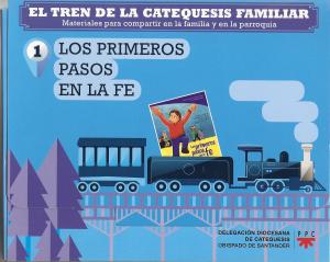 EL TREN DE LA CATEQUESIS FAMILIAR.- 1.-0000
