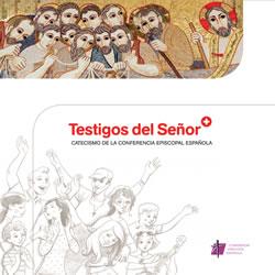 TestigosdelSenor2014