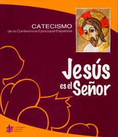 jesus_es_el_senor