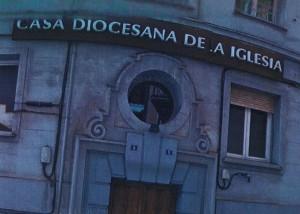 casa iglesia sant.