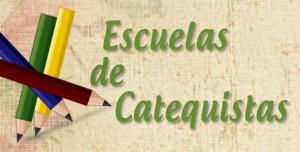 escuelas_de_catequistas