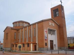 colindres_iglesia_de_san_juan_bautista-zarateman
