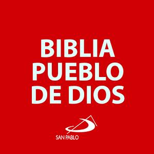 app_Biblia_pueblo_de_Dios
