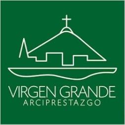 arciprestazgo_virgen_grande