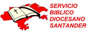 Servicio_Biblico_Diocesano_logo 1