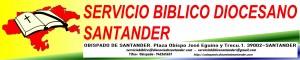 Cabecera carta S. Bíblico