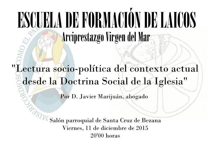 ESCUELA_11-12-15