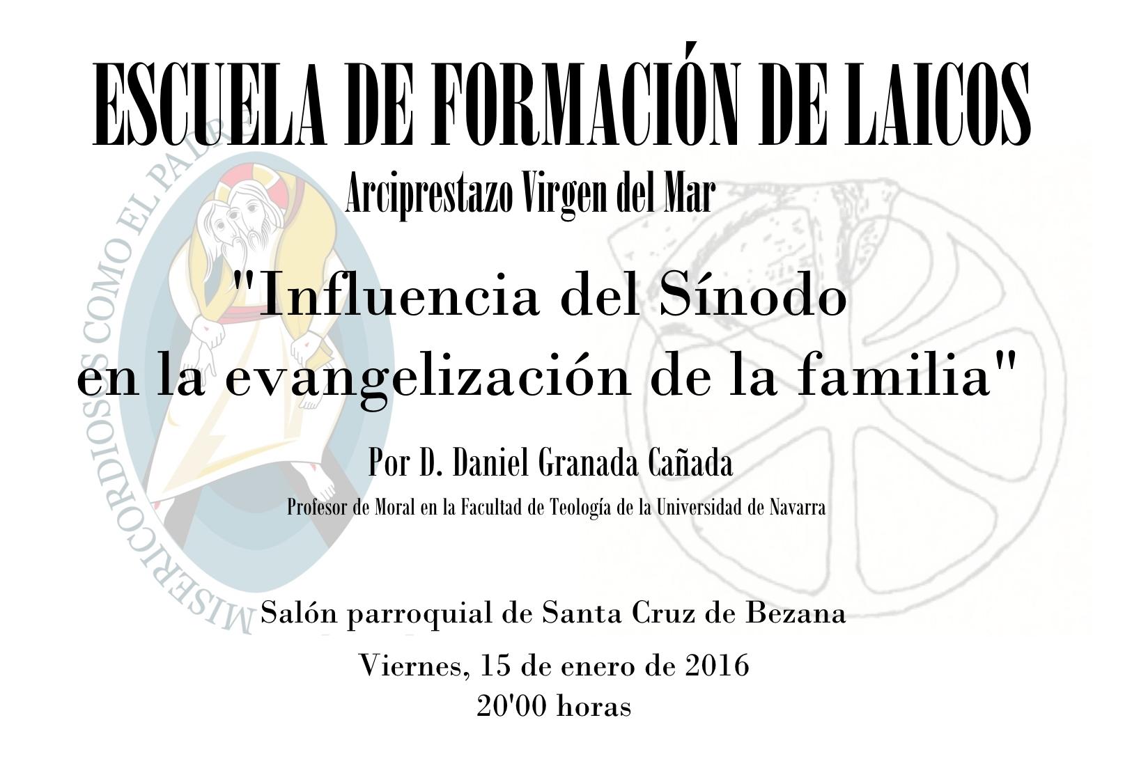15 de enero - Daniel Granada (2)