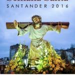Cartel_Semana_Santa_2016