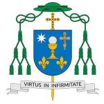 escudo-obispo-santander