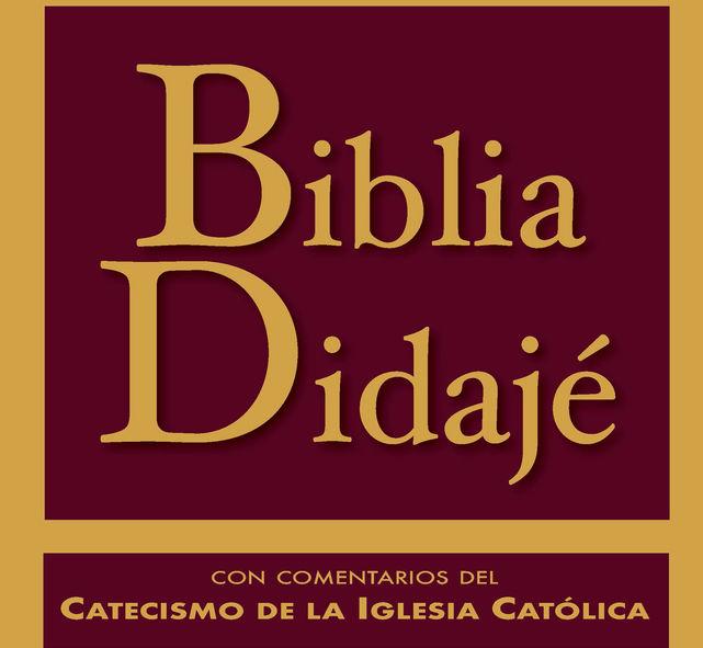 Portada-Biblia-Didaje