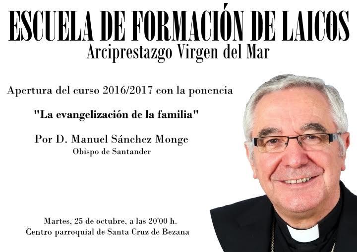 cartel-inicio-curso-2016-2017-obispo