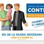 dia-de-la-iglesia-diocesana