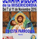 semana-biblica-2016-doc