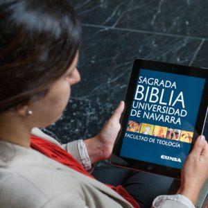 biblia-navarra