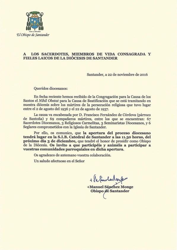 carta-sr-obispo-apertura-proc-diocesano_100-1