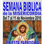 semana-biblica-2016_2