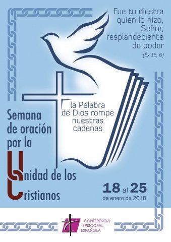 http://catequesis.diocesisdesantander.com/wp-content/uploads/2018/01/2018_semana_oracion_cristianos_cartel.jpg